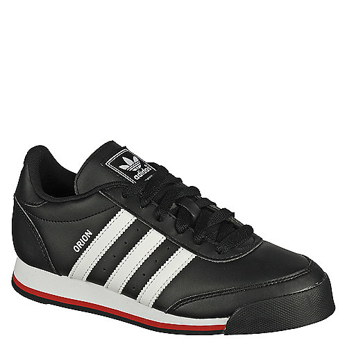 Adidas Kids Orion 2