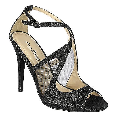Anne Michelle Shoes Reviews