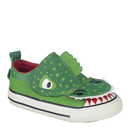 35558019d7c2 Buy Converse Infant Chuck Taylor Ox kids infant shoe