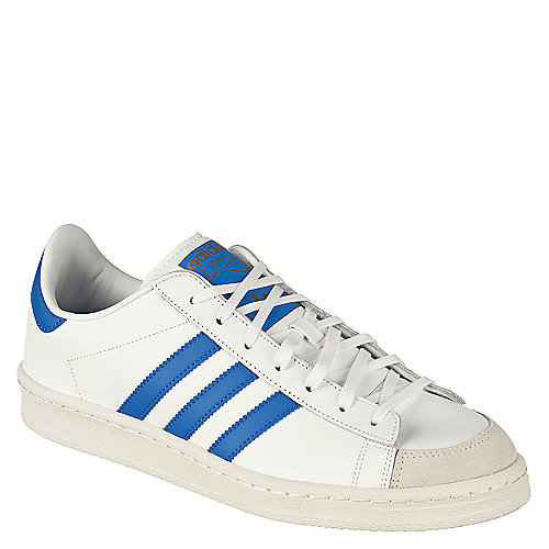 6333d2e61cf9 Buy Adidas Mens Jabbar Lo athletic lifestyle sneakers