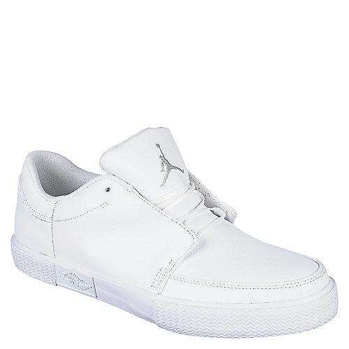 994974e6e12b1e Jordan V.5 Grown Low White Lifestyle Shoe