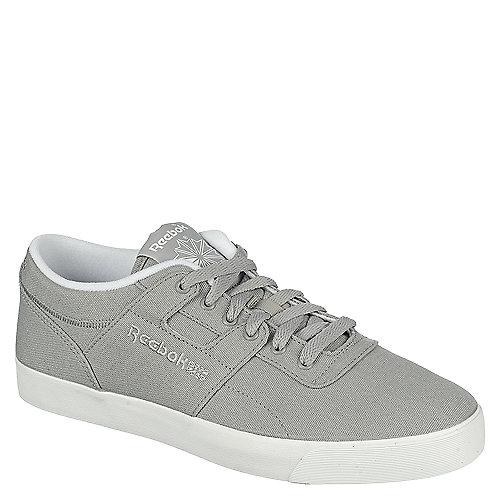 Buy Reebok Mens Workout Low athletic lifestyle sneakers ec6cb8626