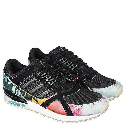 adidas t zx 700 uomini neri atletico di scarpe shiekh scarpe