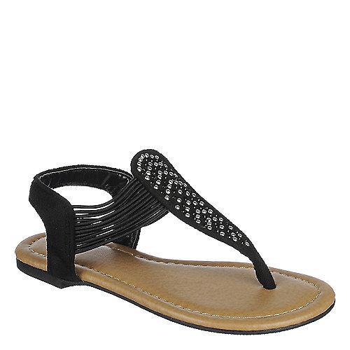 Shiekh shoes 15 coupon