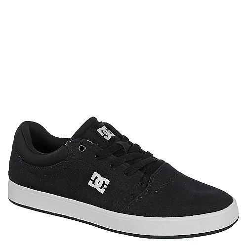 Mens DC Men's Crisis TX Skate Shoe Sale Online Size 41