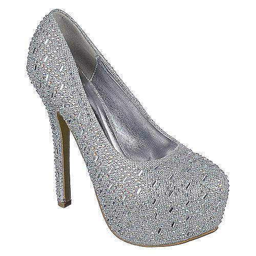 4f16e84f518c5 Shiekh Women's Stiletto Heel 018