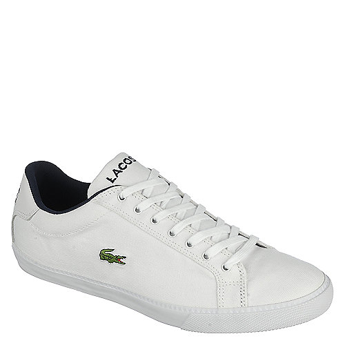 8b345c7cb014 Buy lacoste men Graduate vulc athletic lifestyle shoes