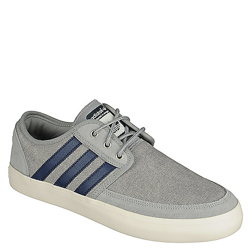 Adidas Seeley Boat Shoes