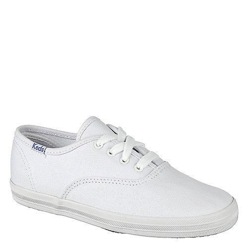 23347c2c573 Buy Keds Girls Toddlers Champion K shoes