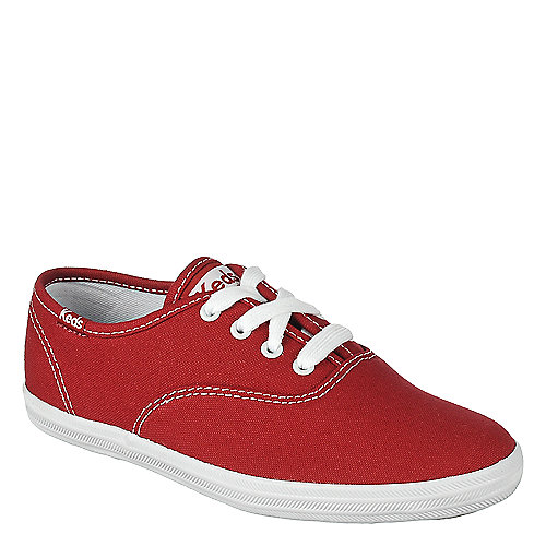 fba70043203885 Buy Keds Girls Kids Champion K shoes