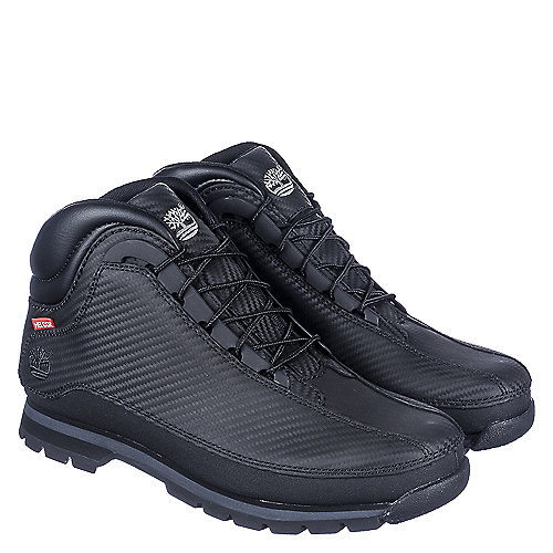 timberland euro dub hiking boots (for men)