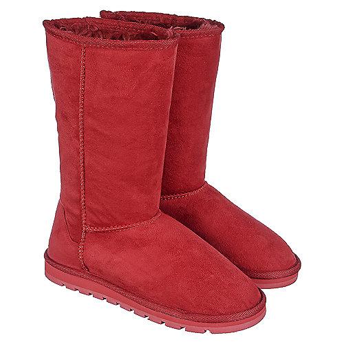 shiekh b xs0012 s mid calf boots shiekh shoes