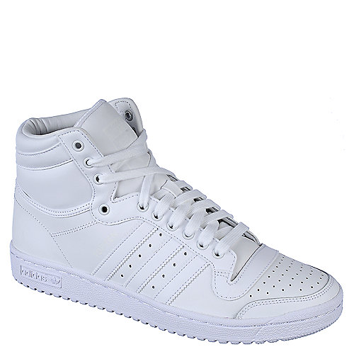 a146458ba15 Buy Adidas Top Ten Hi athletic basketball sneakers
