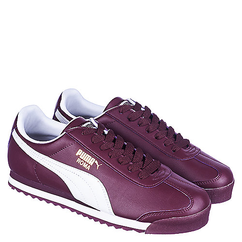 Best Seller Online Low Price Fee Shipping PUMA Roma Basic(Men's) -Peacoat/Gray Violet Find Great Cheap Price New Sale Online Free Shipping Sneakernews 1E92aLWpJ
