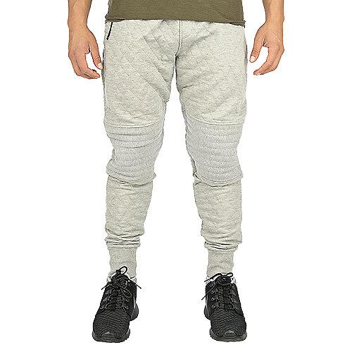 Amazing Champion Men39s Jogger Fleece Pants P0129  Walmartcom