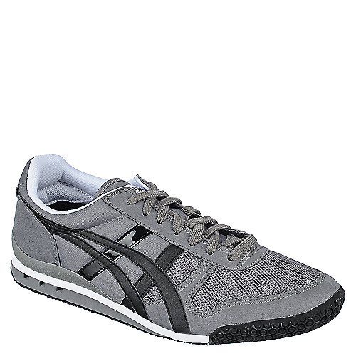 Buy Onitsuka Tiger Ultimate 81 mens athletic running sneaker 57608123a5e