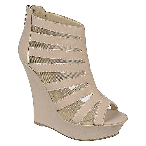 Buy Women's Wedge Shoes Online | Cheap Sneaker Wedges at Shiekh Shoes