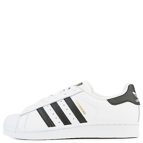 wholesale dealer ad2c3 c5501 ... get adidas juniors superstar casual sneaker 38a66 e15d6
