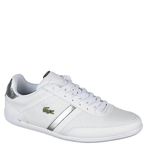 Lacoste Men's Casual Sneaker Giron Nal SPM