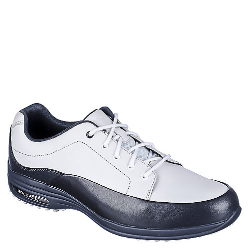 rockport cr oxford s white lifestyle sneaker shiekh