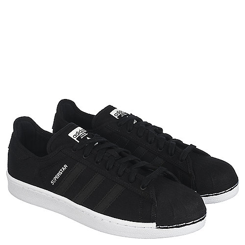 adidas Superstar Festival Pack