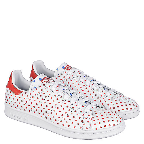 stan smith pharrell williams