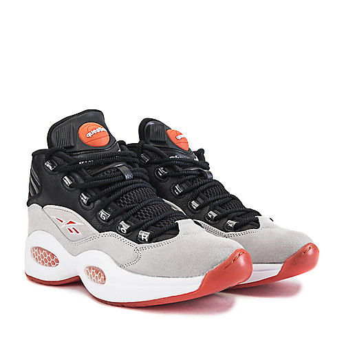 reebok basketball shoes pumps. reebok men\u0027s athletic basketball shoe pump question shoes pumps o