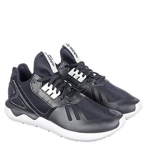 adidas tubular runner mens running shoes