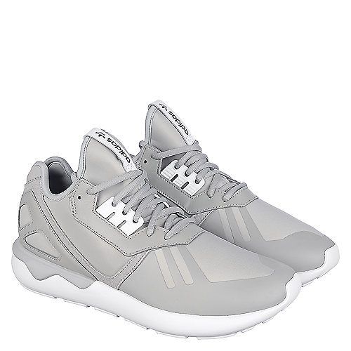 adidas Women's Tubular Viral Casual Sneakers from