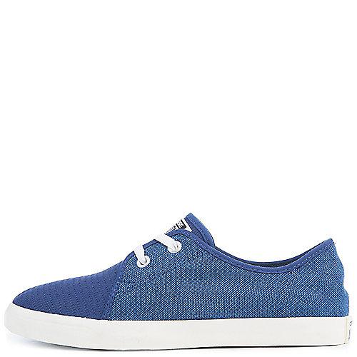 4fd57fd3860f84 Converse BLUE BLUE Unisex Allstar Riff Sneakers
