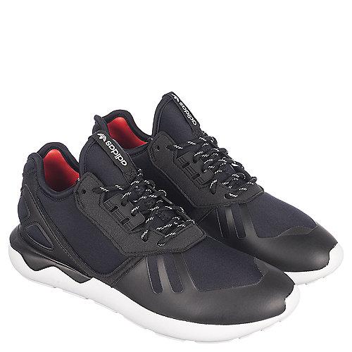 Adidas Tubular Runner Junior