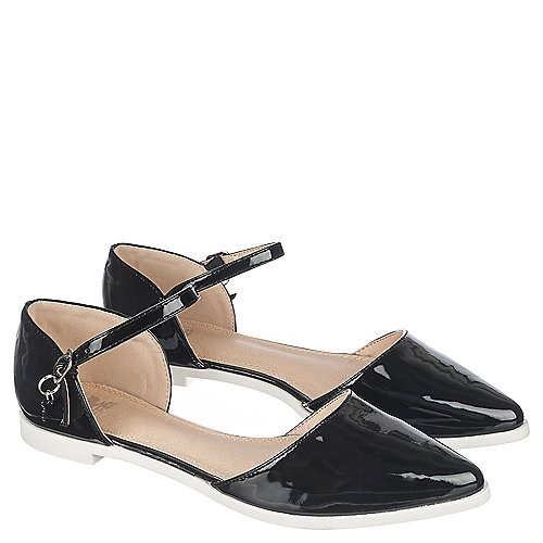 Fantastic Ll Be Listing Down A Few Types Of Shoes That  Your Long Dress And Look Extremely Versatile Wedges Are Perfect For Women Who Want Comfort And, At The Same