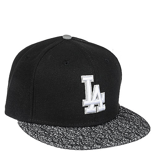 online store 2313c b052c ... ireland new era caps la dodgers fitted cap dffb3 e8907