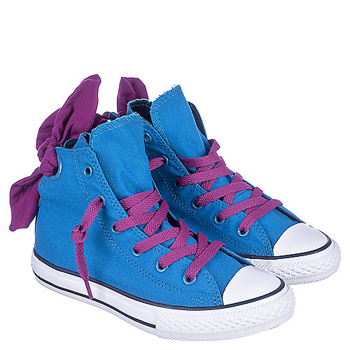 converse ct bow back