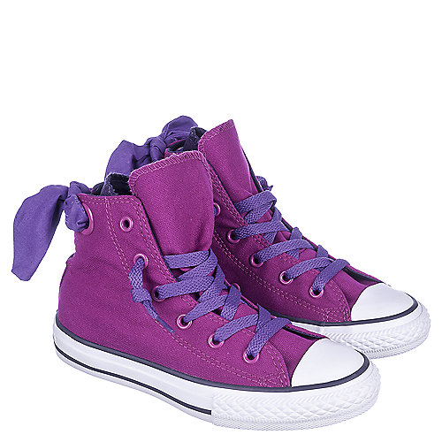 From China For Sale bow back sneakers Sale Deals Outlet For Nice plpCxNq5u