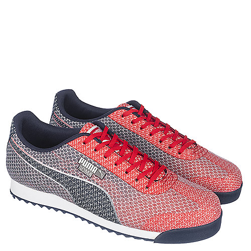 Puma Woven sneakers yVEPlV8