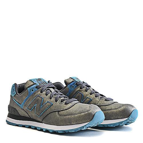 new balance 574 s grey lifestyle shoes shiekh shoes