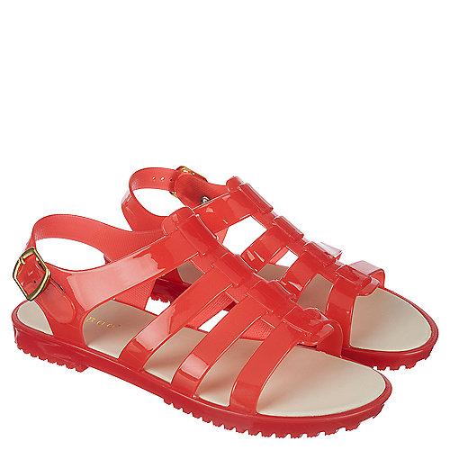 Abord-01 Sandal