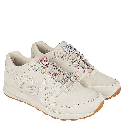 reebok ventilator femme beige escargot de. Black Bedroom Furniture Sets. Home Design Ideas