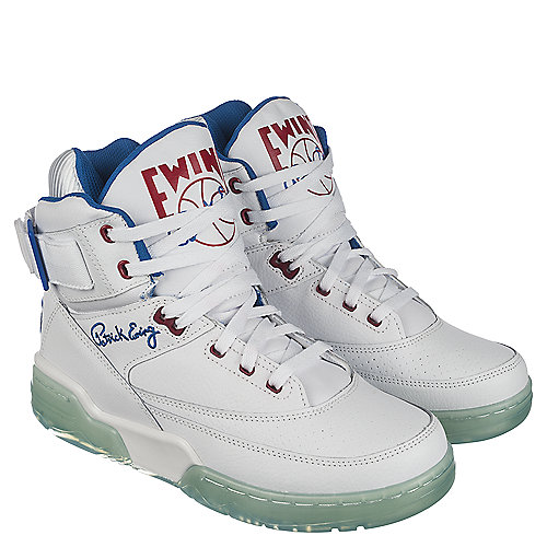 ewing 33 hi draft lottery s white athletic