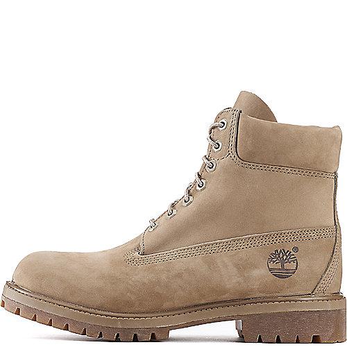 8ea36f5301b5d Men s Casual Boot 6 Inch Premium Taupe