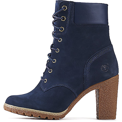 Fantastic 26 Unique Navy Blue Timberland Boots Women | Sobatapk.com