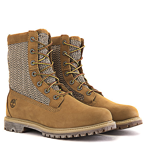 Timberland Sale Women