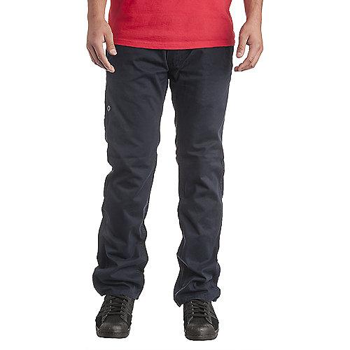 6d80d303c81 Jordan Craig Men's Navy Cargo Pants | Shiekh Shoes