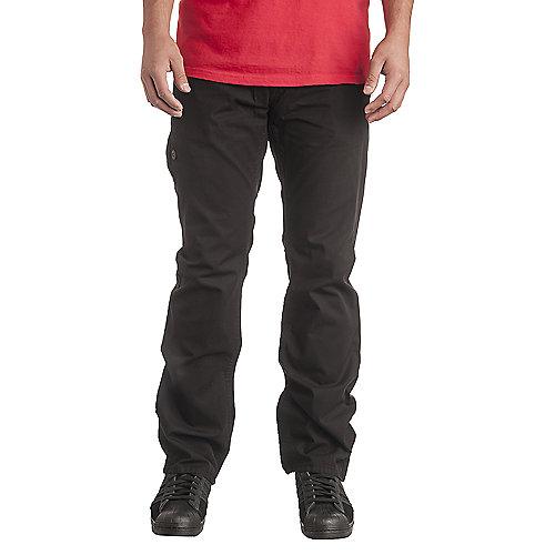 53706595423b Jordan Craig Men s Black Cargo Pants
