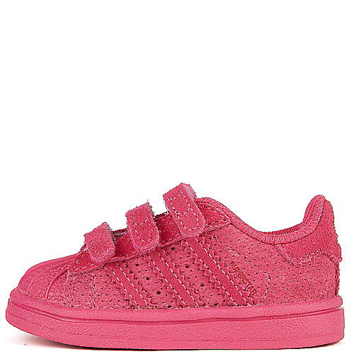 adidas Toddler Sneaker Superstar