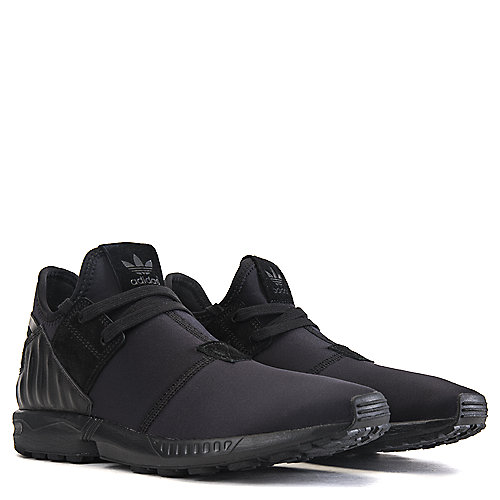 adidas Men's ZX Flux Plus Running Shoe