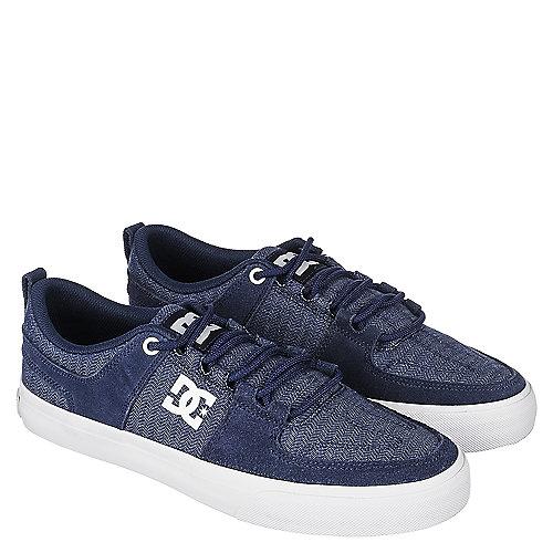 DC Shoes Men's Lynx Vulc TX SE Athletic Lifestyle Sneaker