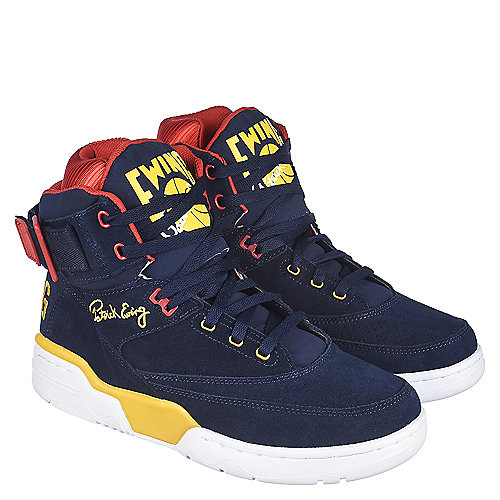 Patrick Ewing Shoes For Sale