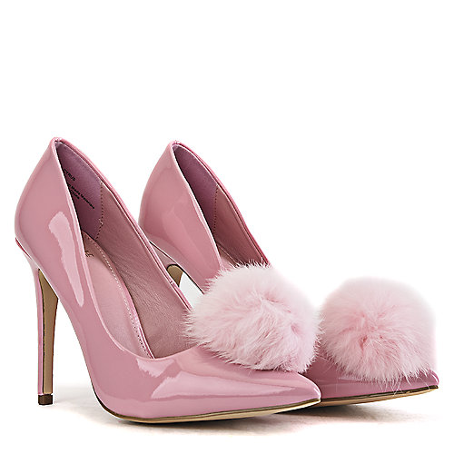 Shiekh Women's High Heel Pump Cyrus-01